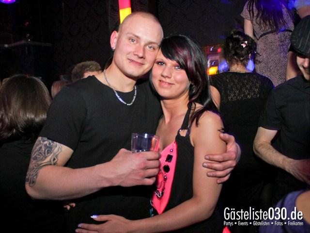 https://www.gaesteliste030.de/Partyfoto #56 Soda Berlin vom 14.04.2012