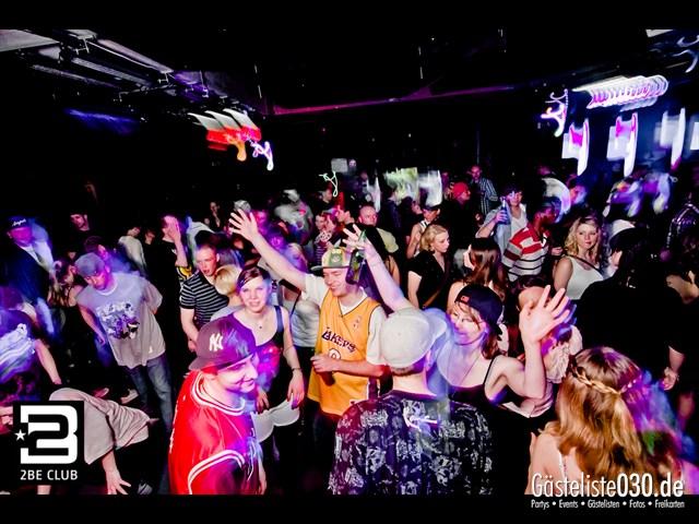 https://www.gaesteliste030.de/Partyfoto #58 2BE Club Berlin vom 03.03.2012