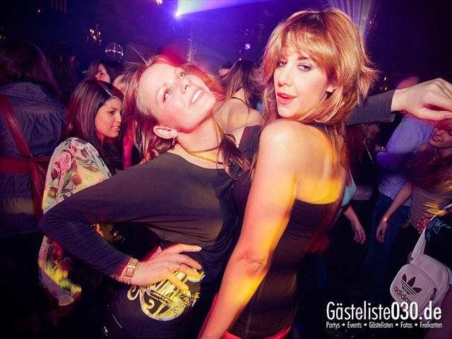 https://www.gaesteliste030.de/Partyfoto #15 Adagio Berlin vom 23.03.2012