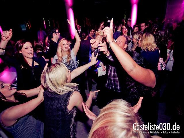 https://www.gaesteliste030.de/Partyfoto #71 E4 Berlin vom 27.01.2012