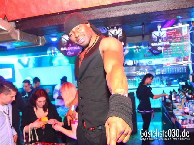 https://www.gaesteliste030.de/Partyfoto #83 Q-Dorf Berlin vom 11.02.2012