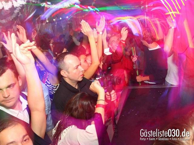 https://www.gaesteliste030.de/Partyfoto #87 Q-Dorf Berlin vom 23.03.2012