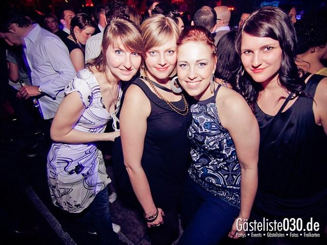https://www.gaesteliste030.de/Partyfoto #18 Adagio Berlin vom 30.03.2012