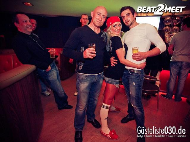 https://www.gaesteliste030.de/Partyfoto #244 Kosmos Berlin vom 05.04.2012