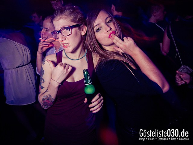 https://www.gaesteliste030.de/Partyfoto #53 Spindler & Klatt Berlin vom 17.12.2011