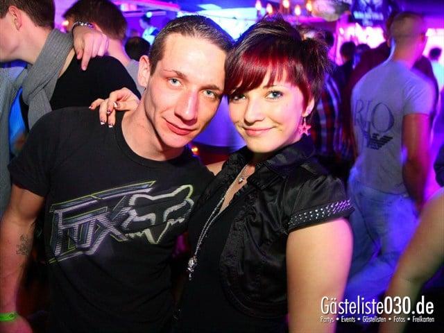 https://www.gaesteliste030.de/Partyfoto #59 Q-Dorf Berlin vom 14.01.2012