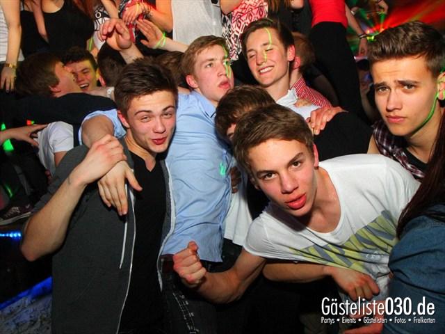 https://www.gaesteliste030.de/Partyfoto #137 Q-Dorf Berlin vom 04.04.2012