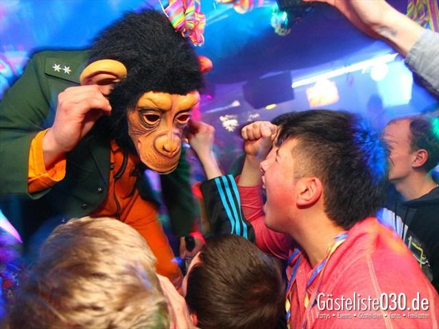 https://www.gaesteliste030.de/Partyfoto #185 Q-Dorf Berlin vom 17.02.2012