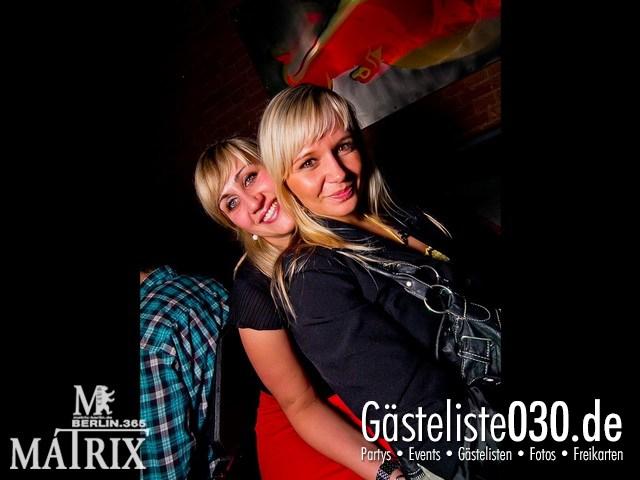 https://www.gaesteliste030.de/Partyfoto #75 Matrix Berlin vom 28.12.2011
