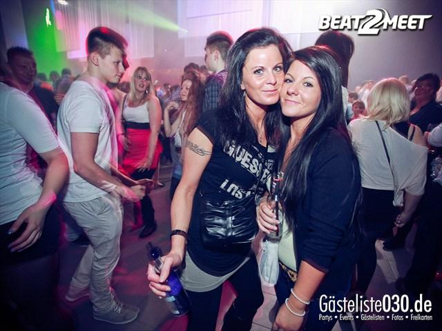 https://www.gaesteliste030.de/Partyfoto #185 Kosmos Berlin vom 05.04.2012