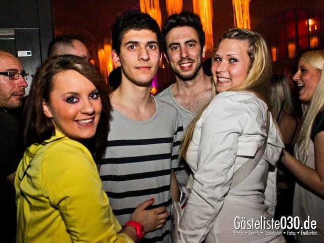 https://www.gaesteliste030.de/Partyfoto #45 Soda Berlin vom 24.03.2012