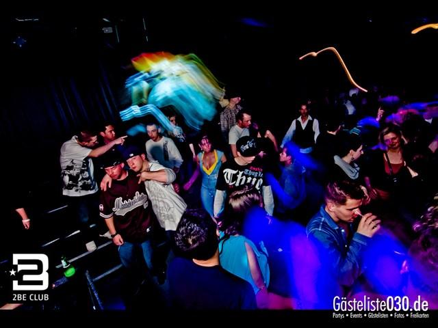 https://www.gaesteliste030.de/Partyfoto #20 2BE Club Berlin vom 25.02.2012