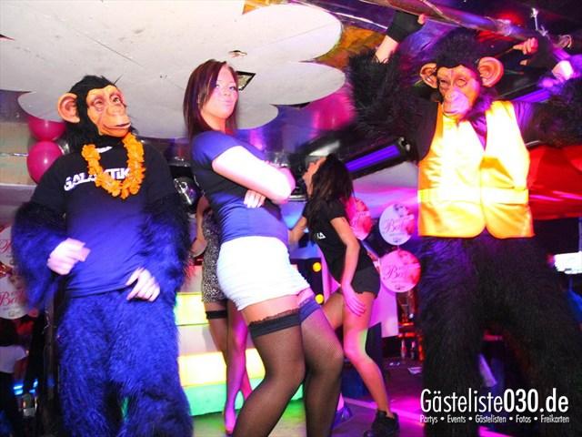 https://www.gaesteliste030.de/Partyfoto #133 Q-Dorf Berlin vom 13.01.2012