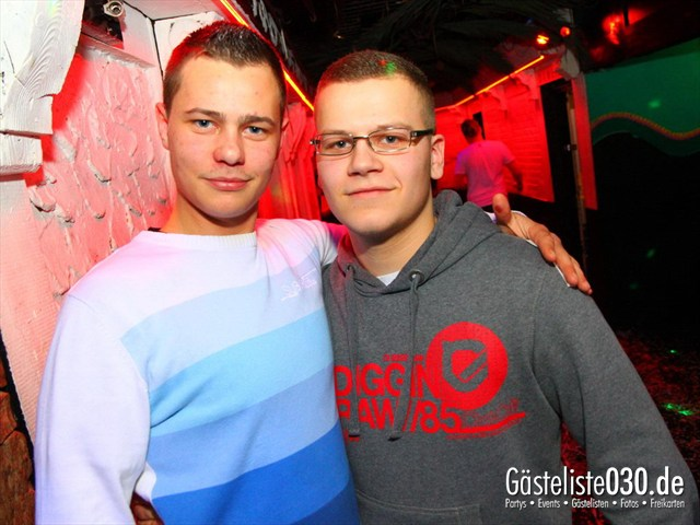 https://www.gaesteliste030.de/Partyfoto #98 Q-Dorf Berlin vom 17.02.2012