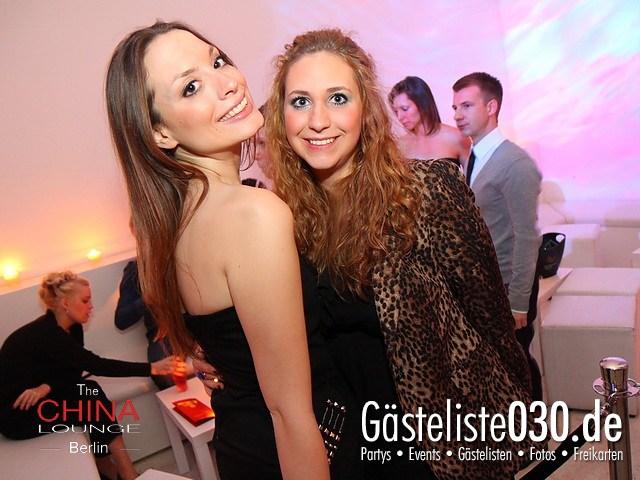 https://www.gaesteliste030.de/Partyfoto #22 China Lounge Berlin vom 31.12.2011