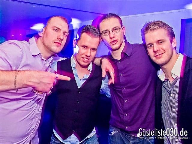 https://www.gaesteliste030.de/Partyfoto #80 Maxxim Berlin vom 10.12.2011