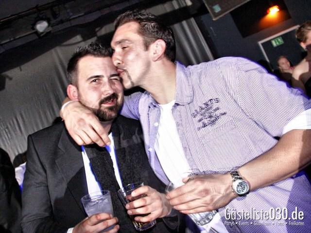 https://www.gaesteliste030.de/Partyfoto #57 2BE Club Berlin vom 17.03.2012