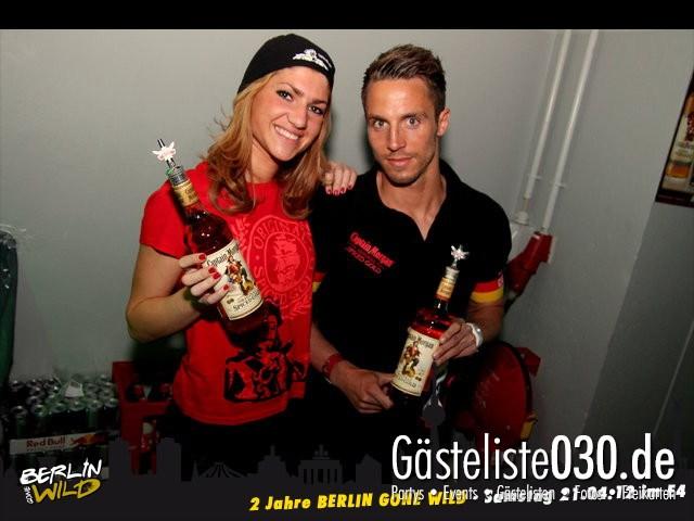 https://www.gaesteliste030.de/Partyfoto #6 E4 Berlin vom 21.04.2012