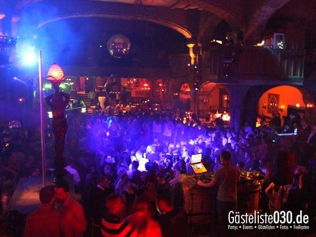 https://www.gaesteliste030.de/Partyfoto #18 Adagio Berlin vom 20.04.2012