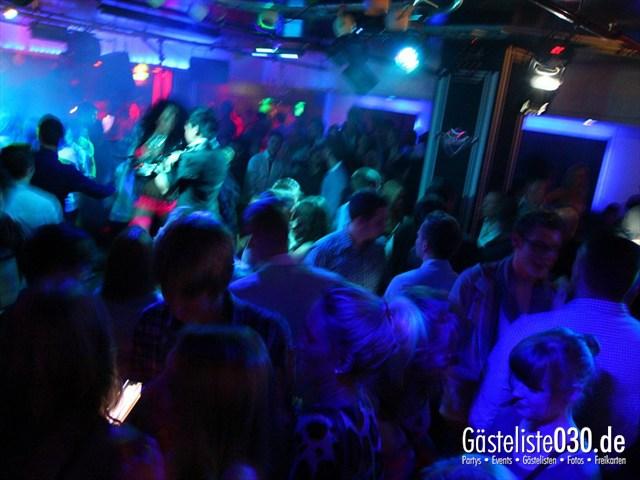 https://www.gaesteliste030.de/Partyfoto #18 Maxxim Berlin vom 22.12.2011