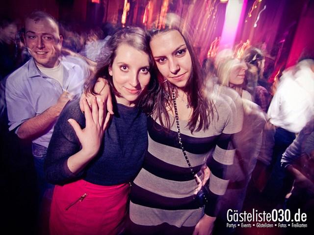 https://www.gaesteliste030.de/Partyfoto #17 Spindler & Klatt Berlin vom 17.12.2011