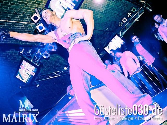 https://www.gaesteliste030.de/Partyfoto #145 Matrix Berlin vom 04.04.2012