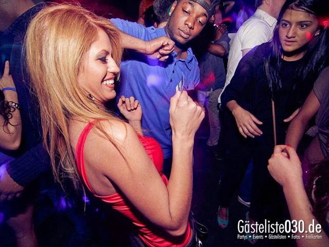 https://www.gaesteliste030.de/Partyfoto #39 Club R8 Berlin vom 04.02.2012
