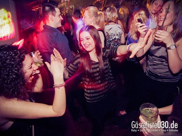 https://www.gaesteliste030.de/Partyfoto #11 Adagio Berlin vom 16.03.2012