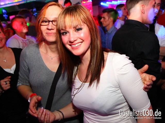 https://www.gaesteliste030.de/Partyfoto #44 Q-Dorf Berlin vom 28.01.2012