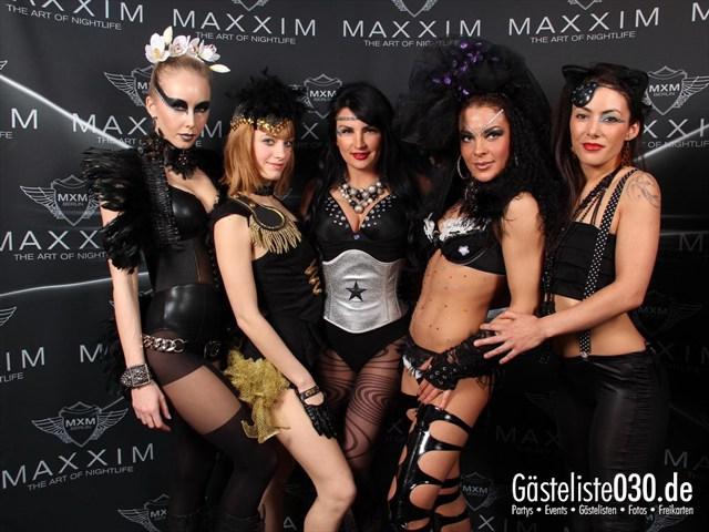 https://www.gaesteliste030.de/Partyfoto #10 Maxxim Berlin vom 23.03.2012