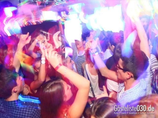 https://www.gaesteliste030.de/Partyfoto #38 Q-Dorf Berlin vom 28.12.2011