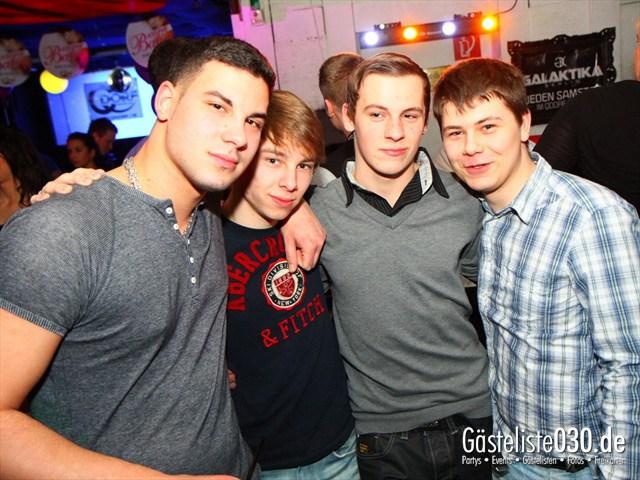https://www.gaesteliste030.de/Partyfoto #179 Q-Dorf Berlin vom 13.01.2012