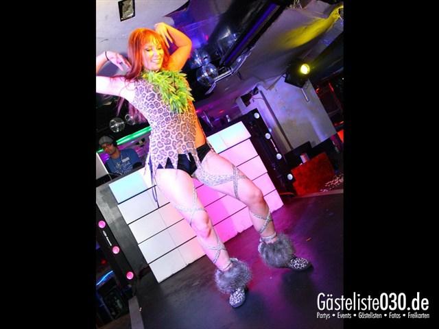 https://www.gaesteliste030.de/Partyfoto #39 Q-Dorf Berlin vom 16.02.2012