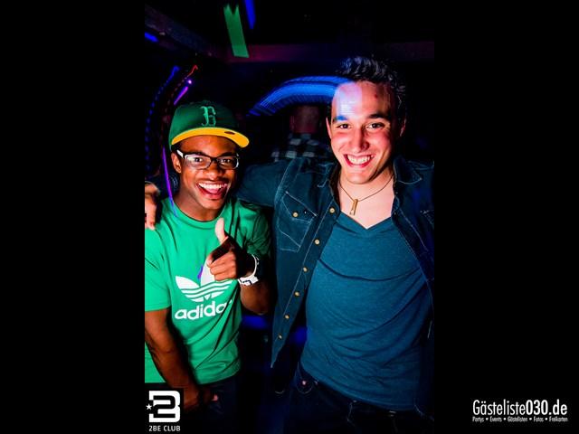 https://www.gaesteliste030.de/Partyfoto #13 2BE Club Berlin vom 14.04.2012
