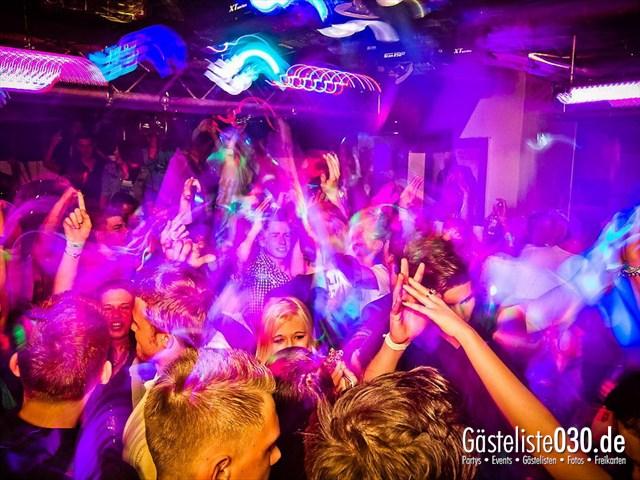 https://www.gaesteliste030.de/Partyfoto #325 Q-Dorf Berlin vom 09.03.2012