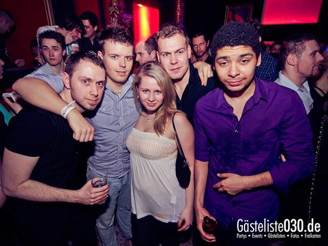 https://www.gaesteliste030.de/Partyfoto #11 China Lounge Berlin vom 18.02.2012