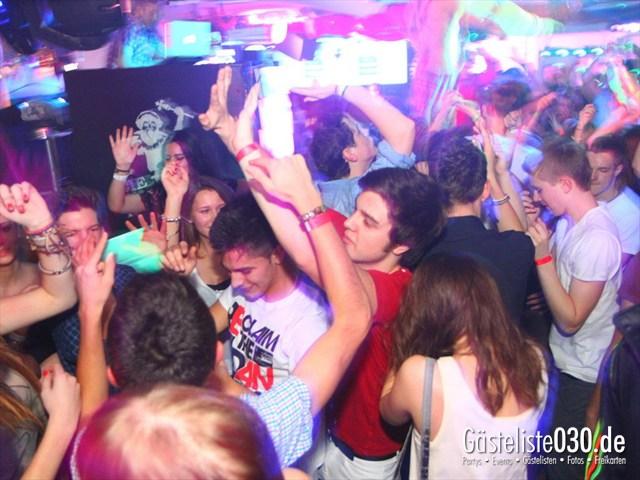 https://www.gaesteliste030.de/Partyfoto #10 Q-Dorf Berlin vom 28.12.2011