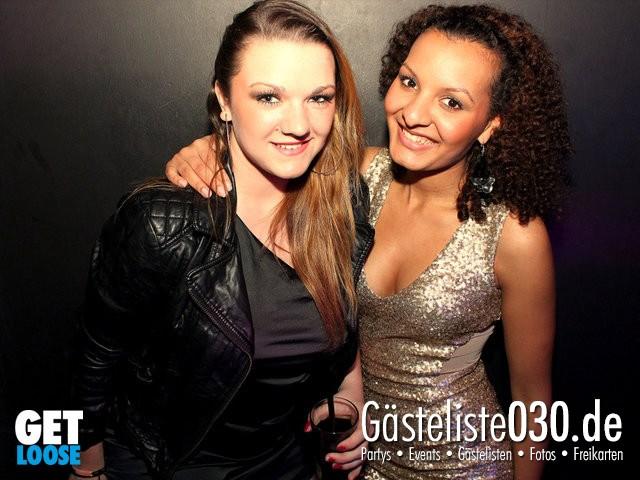 https://www.gaesteliste030.de/Partyfoto #26 Club R8 Berlin vom 30.03.2012