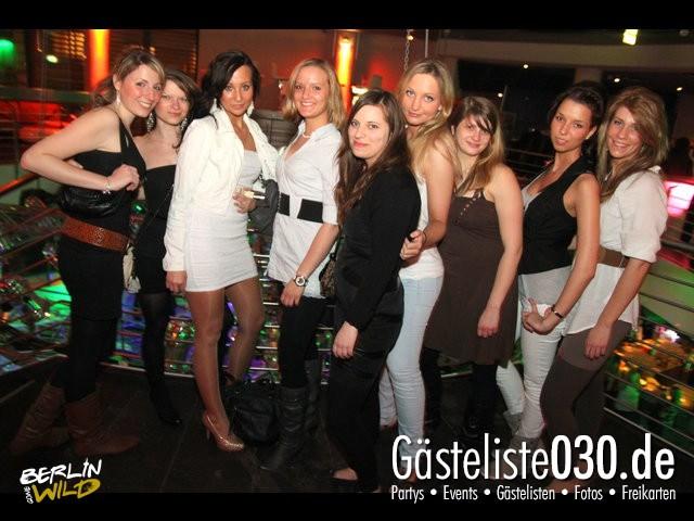 https://www.gaesteliste030.de/Partyfoto #13 E4 Berlin vom 14.04.2012