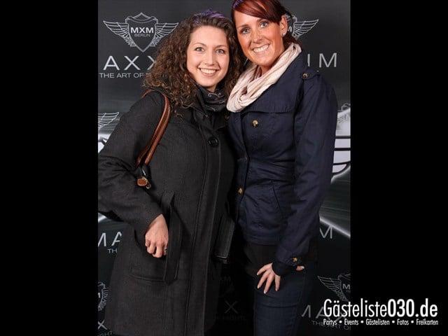 https://www.gaesteliste030.de/Partyfoto #39 Maxxim Berlin vom 24.03.2012