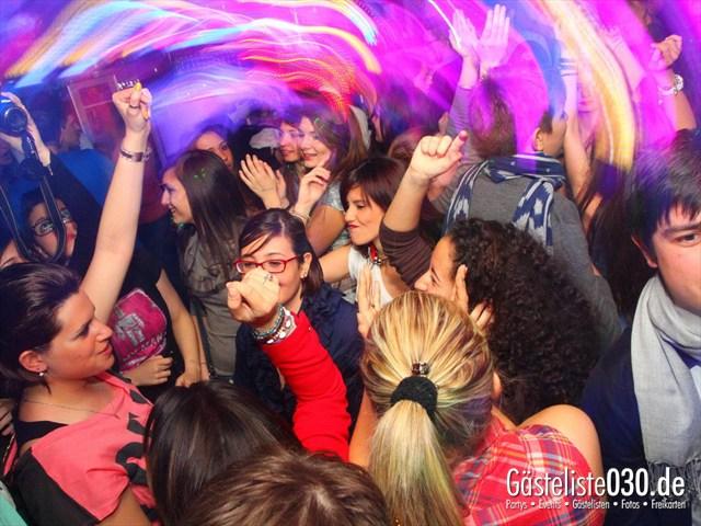 https://www.gaesteliste030.de/Partyfoto #103 Q-Dorf Berlin vom 21.04.2012