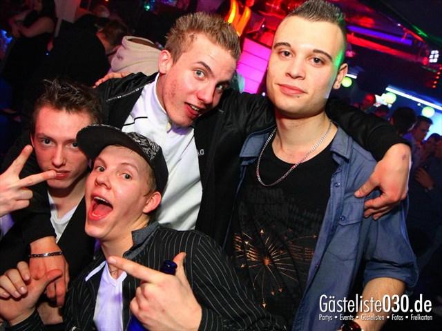 https://www.gaesteliste030.de/Partyfoto #84 Q-Dorf Berlin vom 10.02.2012