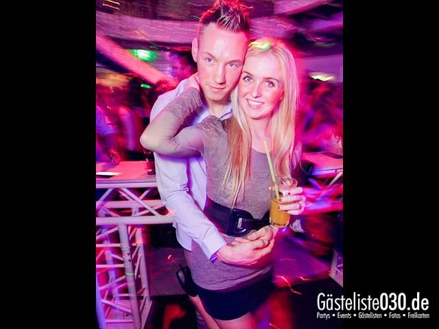 https://www.gaesteliste030.de/Partyfoto #9 E4 Berlin vom 23.12.2011