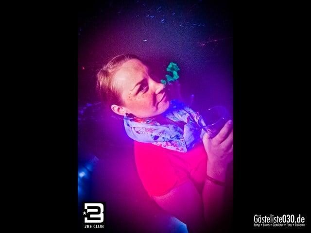 https://www.gaesteliste030.de/Partyfoto #74 2BE Club Berlin vom 11.02.2012