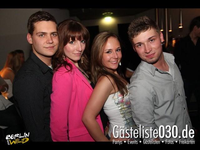 https://www.gaesteliste030.de/Partyfoto #31 E4 Berlin vom 21.01.2012