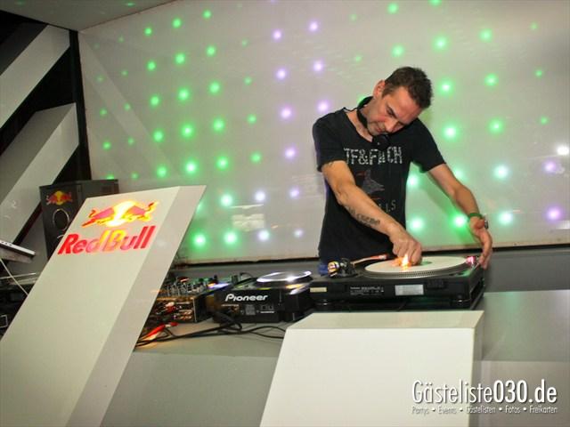 https://www.gaesteliste030.de/Partyfoto #110 Soda Berlin vom 13.04.2012