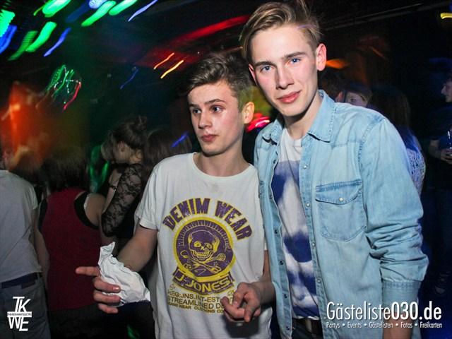 https://www.gaesteliste030.de/Partyfoto #19 Fritzclub Berlin vom 09.04.2012