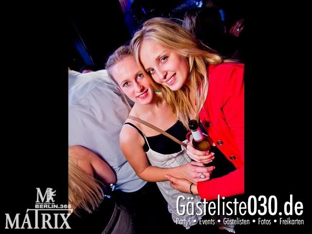 https://www.gaesteliste030.de/Partyfoto #131 Matrix Berlin vom 28.12.2011