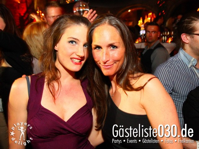 https://www.gaesteliste030.de/Partyfoto #11 Adagio Berlin vom 25.12.2011