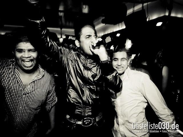 https://www.gaesteliste030.de/Partyfoto #106 Maxxim Berlin vom 19.12.2011